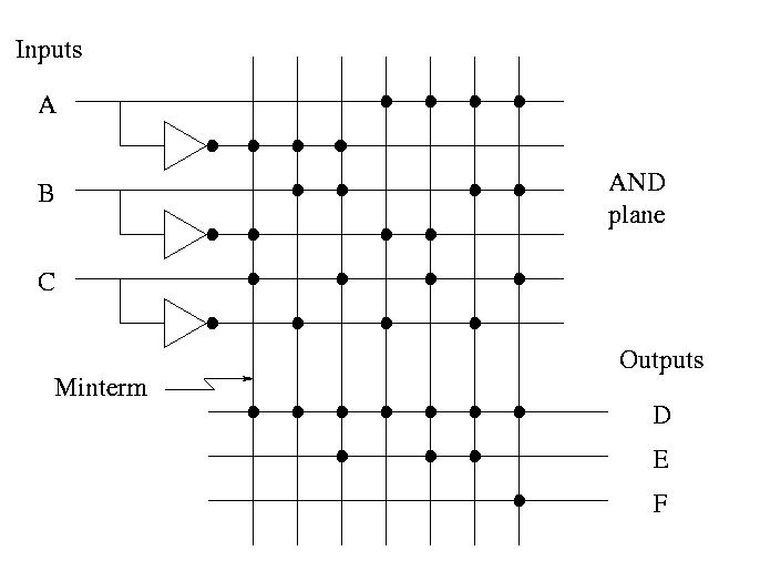 pla png rh cs nyu edu Light Bulb Circuit Diagram pla relay circuit diagram