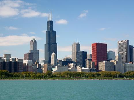 http://www.cs.nyu.edu/overton/genearoundtheworld/chicago.jpg