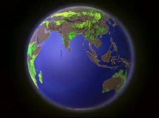 Image result for THE WORLD GOLUB