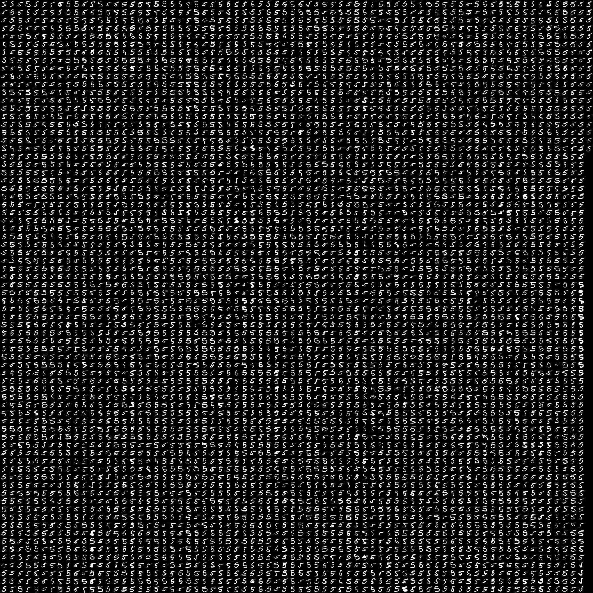 8 Bit Background Free Vector Art  116823 Free Downloads