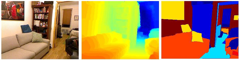 dataset matlab subset. Black Bedroom Furniture Sets. Home Design Ideas